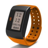 Best Bluetooth Watch Wearable Smart Device Smart Watch MU1 wholesale