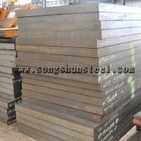 Best Wholesale steel plate special steel 4140 wholesale