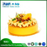 China Xian Taima Pg/Vg Based Concentrate Flavors for E-Cig/Liquid/Juice on sale