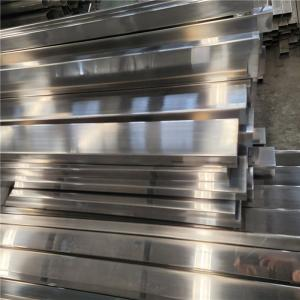 Best 101.6MM 4 Seamless Pipe Ss 304 Stainless Seamless Tubing wholesale
