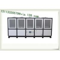 Best industrial air cooled water chiller/ Air Cooled Chiller/ Air cooled screw chiller For Peru wholesale