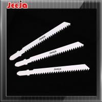 Best Durable 5 6 Reciprocating Saw Blades for cutting Metal / Wood wholesale
