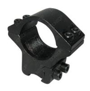 Best Riflescope Mount (E2511PC) wholesale