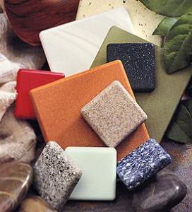 Best Decorative Acrylic Marble Sheet wholesale