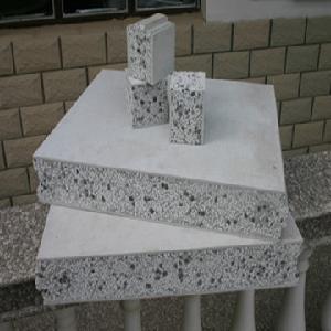 Best Insulated Sandwich Wall Panel Making Machine wholesale