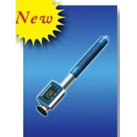 Portable Leeb Pen Cast steel Hardness Tester Hartip1900 with High contrast OLED display