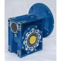 China Worm Gearbox (NRV) on sale