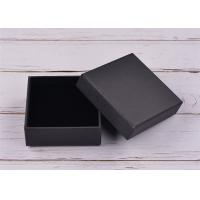 Best Luxurious Marble Drawer Packaging Paper Gift Box For Handbag With Gold Foil Logo wholesale