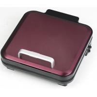 Best Competitive price portable electric bbq grill/Mini electric grill wholesale