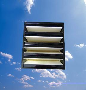 Best H13 V-Shape HEPA Filter for Air Conditioner wholesale