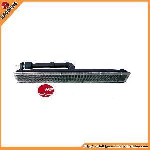 Best Industrial Gas Heater (HD242) wholesale
