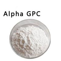 Best HACCP Passed Chemical Intermediate α-GPC Powder CAS 28319-77-9 wholesale