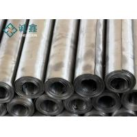 China Cheap 99.997% Customized 3mm x-ray lead sheet for radioactive protection,CT room and industry NDT on sale