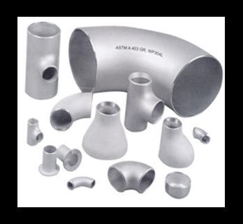 """Alloy Steel Butt Weld Fittings Long Reduce, 90 deg, 1/2"""" to 60"""" , sch40/ sch80, sch160 ,XXS"""