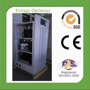 Best Digital Control Automatic Voltage Stabilizer wholesale