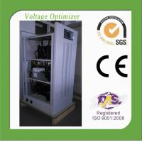 Best SCR Automatic AC Voltage Stabilizer wholesale