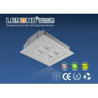 Best 10000LM  Exterior LED Canopy Lights 100 Watts Module Shape AC100-240V IP65 wholesale