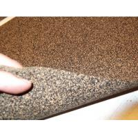 Best Cork Rubber Sheet wholesale