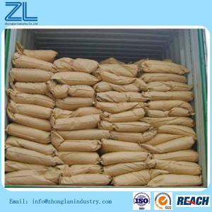 China EDTA-ZnNa2 CAS No.: 14025-21-9 on sale