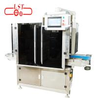 Automatic Chocolate Making Machine Customized Mould Size With SSS304 Material