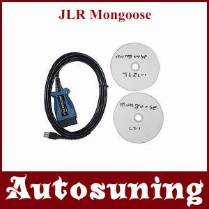 Best JLR Mongoose for Jaguar and Land Rover Diagnostic Cable wholesale