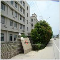 FUJIAN ITOPOWERS CO., LTD.