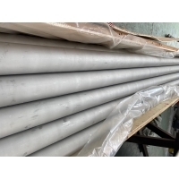 Best Astm A312 / A312m Tp310s Sch40 6m Stainless Steel Seamless Pipe wholesale