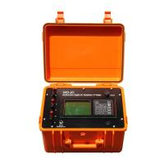 Best Geological Exploration Instrument DC/ IP Power Receiver to Water Finder Underground Minera lLocator wholesale