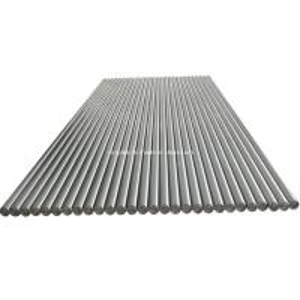 Best High Precision Straigth Shaft wholesale
