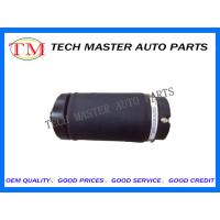 China Replacement Rear Mercedes-benz Air Suspension Parts 2513200425 Auto Air Shocks on sale