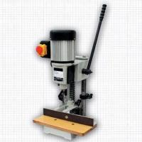 Best Bench Morticer with 700mm Overall Height and 1 to 13mm Drill Chuck Capacity wholesale