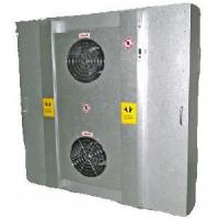 Best FFU Fan Filter Unit for Hospital and Healthcare wholesale