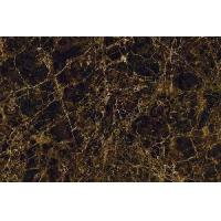 Best Interior Wall Tiles wholesale