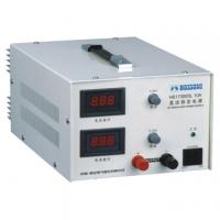 China voltage regulator 220V (TVR-5000VA,relay type,single phase ) on sale