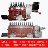 Best YANMAR 3TL , 6M(A)L-HT(S) , AL.HT (2VLV) , ML/MAL, 5KDL , 6MAL diesel engine spare parts wholesale