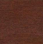 Best Rustic Floor Tiles  (FH-TR09) wholesale