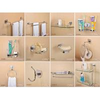 Best Love Series Bathroom Accessory (SMX-B1040) wholesale
