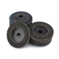 China Silicon carbide flap disc China manufacturers, suppliers, aluminium flap grinding disc grinding Diamond Flap Discs on sale