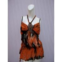 China Blouses, Blouses Shrits, Tops, Skirts on sale
