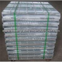 Best Steel Grating Cover wholesale