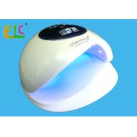 Best 39 LEDs 60W UV and LED Manicure Light Gel Nail Lamps LED Nail Dryer for Manicure tools wholesale