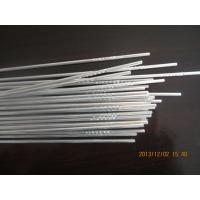 Best Automotive Magnesium Welding Wire Non Heat Treatable Structural Frames Material wholesale
