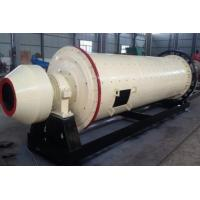 Best Most widely used Mining Ball Mill in mineral processing wholesale