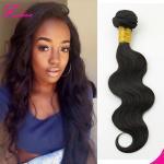 Best 100% Virgin human hair extension, Factory direct sale wholesale