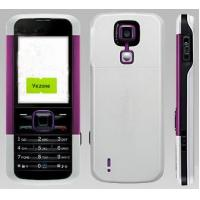 Best Mobile phone housing for 5000 wholesale