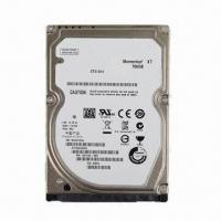 Best Laptop Internal Hard Drive with 750GB Capacity and 8MB Buffer, Measures 2.5-inch wholesale