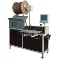 Best Double Wire Binding Machine (KY-1800) wholesale