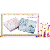 Best Baby gift set,baby suit,baby clothes, baby garments, infant gift set, infant suit wholesale