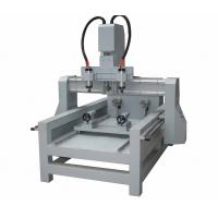 China Hot-sale cnc wood engraving machine on sale