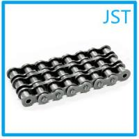 Best Supply Stainless Steel Roller Chain (32A-3) wholesale